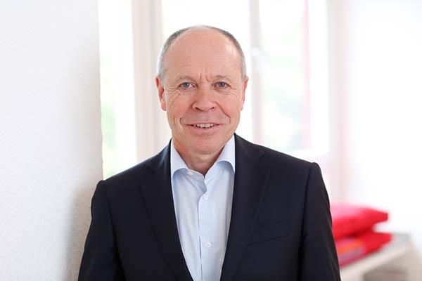Eugen Ewig